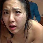 Image Asiatica pasionala cu sani frumosi sex dur cu iubitul viril