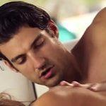 Image Eva Lovia vrea penetrare adanca in pizda sa aiba orgasm si adora sperma