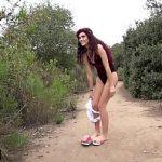 Image Brooke Haze are nevoie de vibrator si pula sa fie satisfacuta