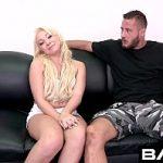 Image Katerina Kay la casting porno penetrata si tratata ca o tarfa
