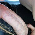 Image Sex filmat in privat cu cuplu tanar