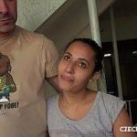 Image Masata pe sani miniona suge pula in noul apartament