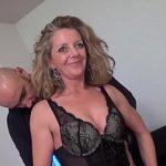 Image Cele mai bune partide de sex cu femei mature