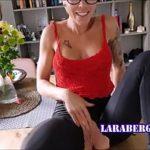 Image Lara perforata in vagin adanc de barbat cu pula mare