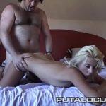 Image Film porno romanesc hd cu Alina Plugaru 2019 online