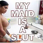 Image Cubaneza cu fund imens face sex pentru bani