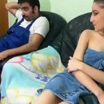 Image Comedie porno romania cu o tiganca la videochat