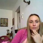 Image Rosca Maria din Bucuresti la web dupa ora 12 noaptea