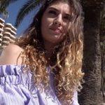 Image Pacalita ca va juca in filme porno daca se fute pentru 50 de euro