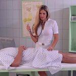 Image Eva Parker o doctorita bunaciune futai anal cu pacientul