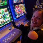 Image Castiga la casino o partida de sex cu gigolo viril
