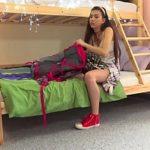 Image Barbat matur fute la motel o eleva de 17 ani