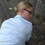 Image Profa nimfomana suge pula si se fute in parc