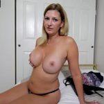 Image Partide multiple de sex cu mama vitrega care ramane gravida