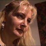 Image Porno cu matura batrana cu pizda plina de floci