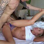 Image Clip cu femei pasionale care se fut si au orgasme multiple