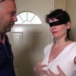 Image Clarissa din Gara de Nord face sex pentru 50 de lei