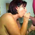 Image Sex lent cu matura de 55 de ani
