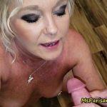 Image Porno cu femeie matura nesatula de pula