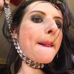 Image Marian fute agresiv o sclava sexuala