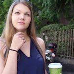 Image Casting anal pentru 100 de euro cu tarfa Amanda