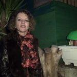 Image Alina din Tulcea este o matura nimfomana in cautare de pula