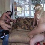 Image Doua cupluri fac sex cu schimbare de partenere