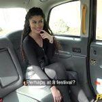 Image Asiatica cu fundul mare face sex in taxi