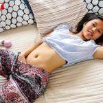 Image Diferite jucarii sexuale pentru asiatica care isi provoaca orgasm