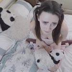 Image Incest cu fiica vitrega penetrata neprotejat