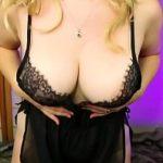 Image Blonda din Prahova face videochat