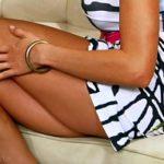Image Ariella Ferrera e linsa in vagin si penetrata brutal de iubit