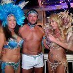 Image Festival de petreceri nud cu futai in grup