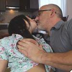 Image Porno cu bunicu care a luat Viagra si are erectie