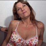 Image Femeie matura de 45 de ani se fute in cur si in pizda