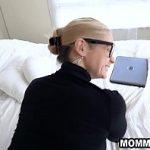 Image Matura se uita la porno si e fututa pe la spate de student
