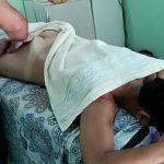 Image Primeste masaj nuru si are orgasm