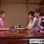 Image Porno japonez cu doua asiatice flocoase