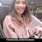 Image Vloggerita celebra filmata cand face sex