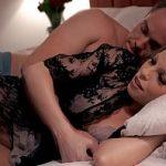Image Porno la prima intalnire cu milfa senzuala
